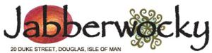 Jabberwock logo
