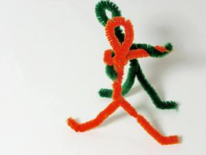 pipe-cleaner-people-1177056-640x480